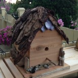 beachbirdhouse